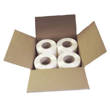 16mm-baler-banding-box-of-4x250mtr-rolls