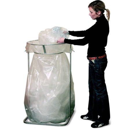Bramidan Recycling rack
