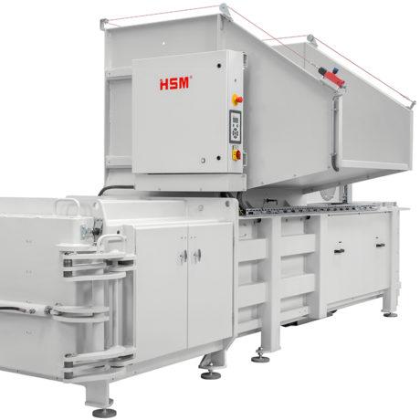 HSM-HL-4812-1