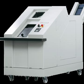 HSM-Powerline-HDS230