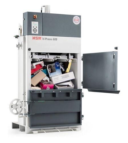 V-Press-605