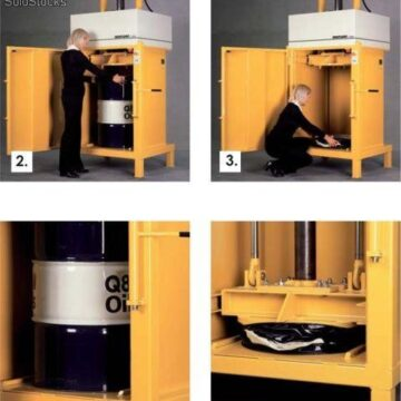 prensa-hidraulica-para-bidones-de-200-litros-bramidan-dp16-6172898z1-00000067
