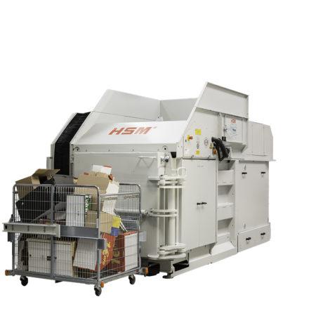 waste-presses-hl-7009-hsm