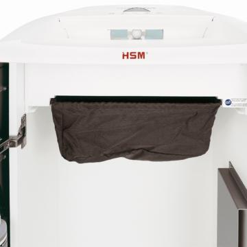 HSM-SECURIO-B32-CD-D5-PNG