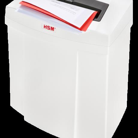HSM-SECURIO-C14-P4-PNG