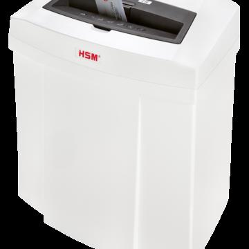 HSM-SECURIO-C14-P5-PNG