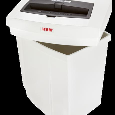 HSM-SECURIO-C14-P7-PNG